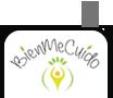 Jugo Verde - bienmecuido.com
