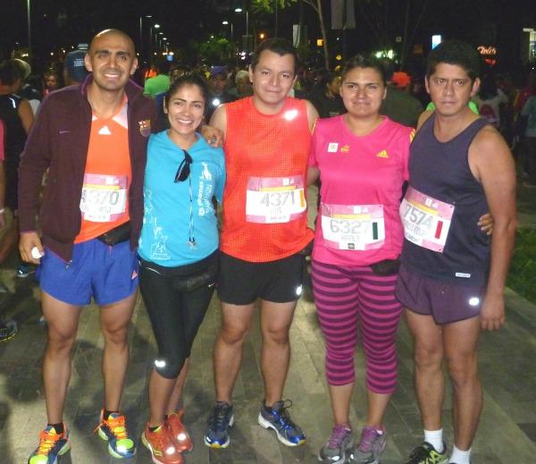 maraton 2013 pequeña.jpg